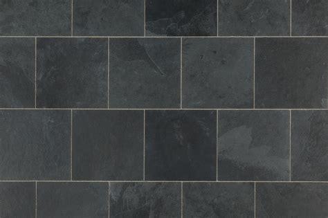 tile flooring gallery kitchen tiles direct free tile sles free delivery inside kitchen tiles sles design