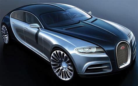 future bugatti the latest on the bugatti galibier motor trend