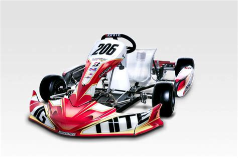 Racing Go Karts For Sale by Margay Racing Karts For Sale And 2016 Club Series At Sbr