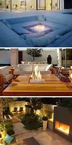 Brasero De Terrasse : les 25 meilleures id es de la cat gorie chauffage terrasse ~ Premium-room.com Idées de Décoration