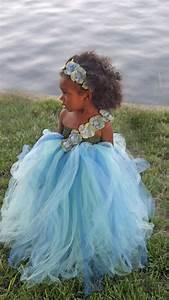 adorable beach flower girl dresses beach wedding tips With flower girl dress for beach wedding