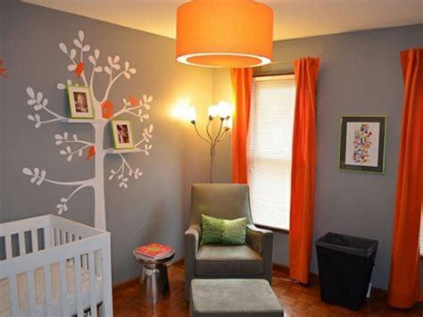 idee de chambre bebe fille 7 d233coration pour la chambre de b233b233 fille kirafes