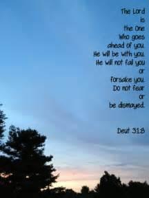 Christian Words Encouragement