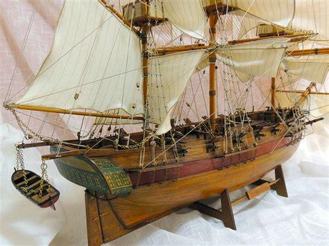 h m si鑒e social astrolabe vendita velieri navi como svizzera bruno marasco