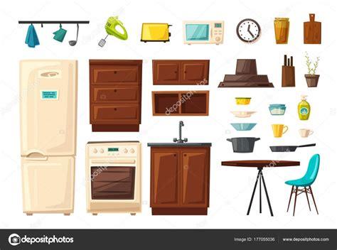 mobile per piano cottura mobile per piano cottura piano cottura rialzato e