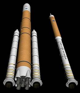 NASA Booster Rocket Names - Pics about space