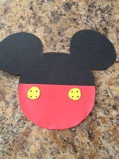 preschool disney week images  pinterest