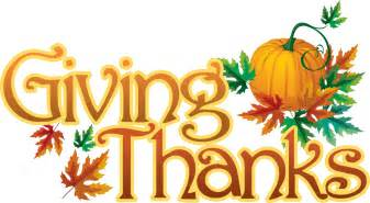 free christian thanksgiving clip clipart best