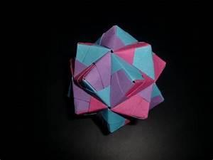 Herz Falten Origami : origami herz falten basteln mit papier geschenkideen diy my crafts and diy projects ~ Eleganceandgraceweddings.com Haus und Dekorationen