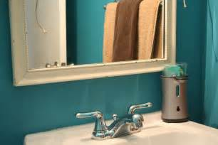 Bathroom Wall Ideas On A Budget 4 Ideas On A Budget For Your Bathroom Wall 3657 Home Designs And Decor