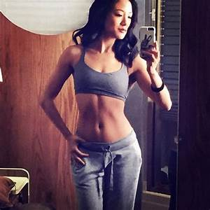 48 Hot Pictures Of Constance Wu Prove That She Is One Hell Of Beautiful Asian