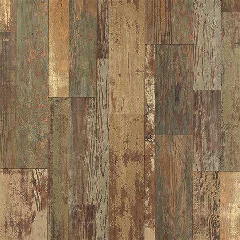 pergo max laminate pergo max stowe painted pine wood planks laminate flooring sle lwpmsc45 wood planks pine