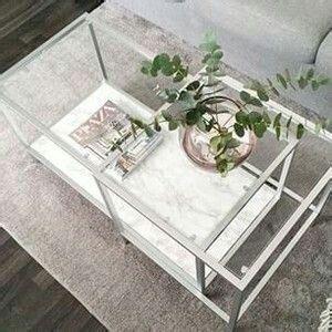 home design hacks silver ikea vittsjo hack home decor ideas