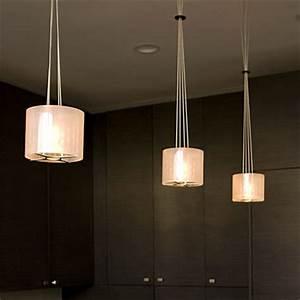 Pendant Lights, Pendant Light Fixtures, Pendant Lighting