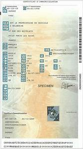 Comment Obtenir Une Carte Grise : 4 images 1 mot certificat d 39 immatriculation fille voiture voitures ~ Medecine-chirurgie-esthetiques.com Avis de Voitures