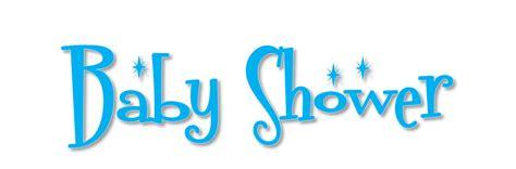 Top 10 Baby Shower Games