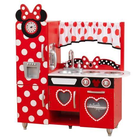 jeux d cuisine minnie cuisine enfant vintage minnie mouse achat vente