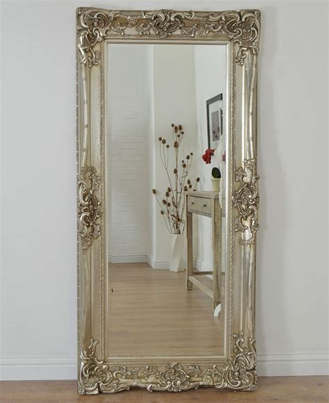 shabby chic large wall mirrors 30 best shabby chic mirrors images on pinterest shabby chic mirror big wall mirrors and