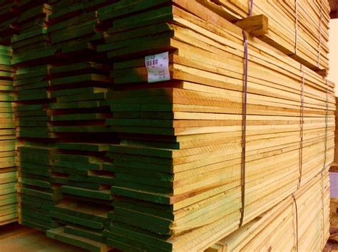 Turman Hardwood Flooring Distributors by Kiln Dried Lumber Turman Lumber