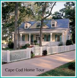 cape cod design cape cod home designs on cape cod home and an key house are on the menu today
