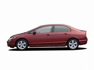 2006 Honda Civic Si - Road Test  U0026 Review