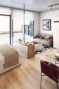25, Cozy, Small, Apartment, Decor, Ideas, In, 2020