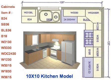 10x10 kitchen layout 10 x 10 kitchen layout rapflava