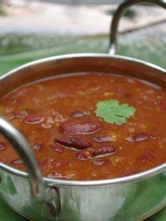 cuisiner les haricots rouges secs 17 meilleures idées à propos de recettes de haricots