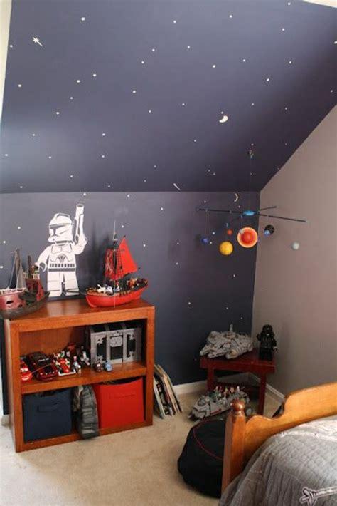 idée peinture chambre bébé garçon 80 astuces pour bien marier les couleurs dans une chambre