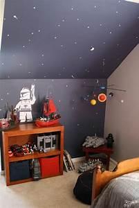 couleur gris perle pour chambre trendy murs cuisine gris With awesome peinture murale couleur pastel 5 80 astuces pour bien marier les couleurs dans une chambre