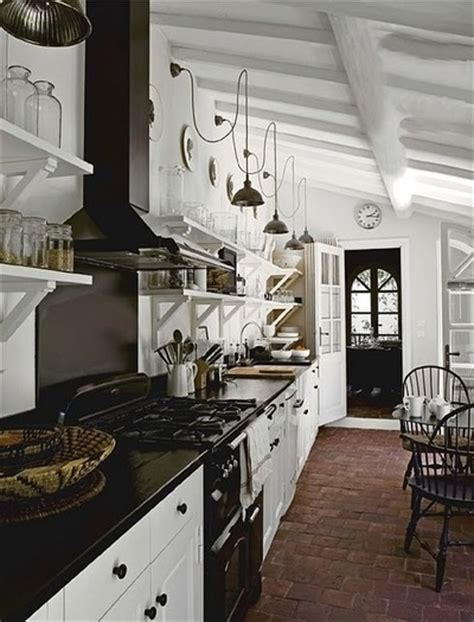 images  white country kitchens  pinterest
