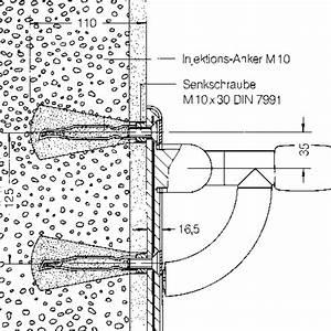 Dübel Für Bims Hohlblocksteine : befestigung f r klappsitze w nden aus vollstein aus leichtbeton v 2 gasbeton g 2 bimsstein ~ Eleganceandgraceweddings.com Haus und Dekorationen