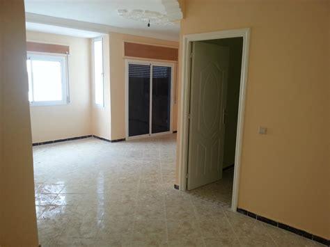 huis te koop 30000 euro huis in marokko