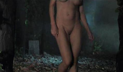 Vaslova  nackt Maria Maria Vaslova