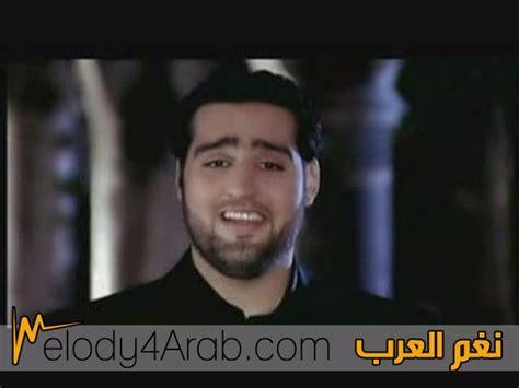 Ahmad Al Hajeri Photos
