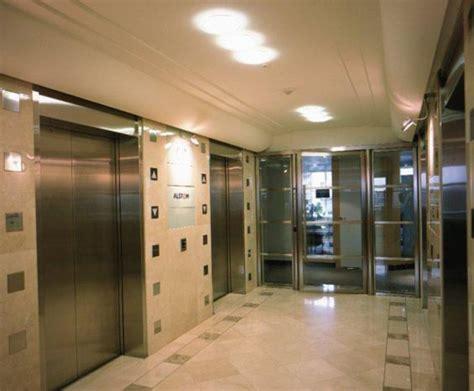 bureau design bruxelles bureau a louer bruxelles bureau louer bruxelles 140m 1