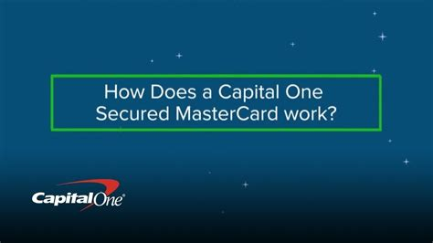 We did not find results for: Capital one lower interest rate > ALQURUMRESORT.COM