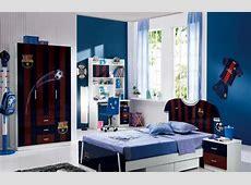 Дизайн детской комнаты для мальчика фото интерьера