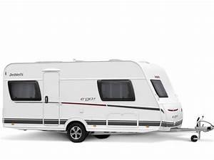 Wohnmobil Dresden Mieten : wohnwagen mieten in m glitztal top ausstattung ~ Kayakingforconservation.com Haus und Dekorationen