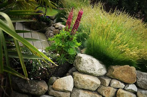 Garten Und Landschaftsbau Castrop draussen daheim gartenbau thorsten thuir castrop
