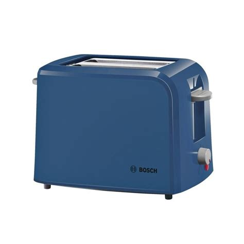Kitchenaid Toaster Blue by Bosch Collection Kettle Toaster Bundle Pack