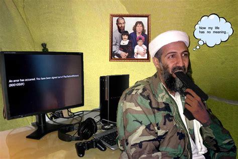 Bin Laden Meme - image 119632 osama bin laden s death know your meme