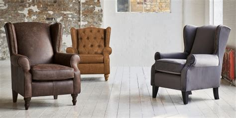 Next Armchairs Sale Gallery