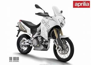 Nouveaute Moto 2019 : nouveaut s aprilia 2019 routi re ou trail en perspective moto revue ~ Medecine-chirurgie-esthetiques.com Avis de Voitures