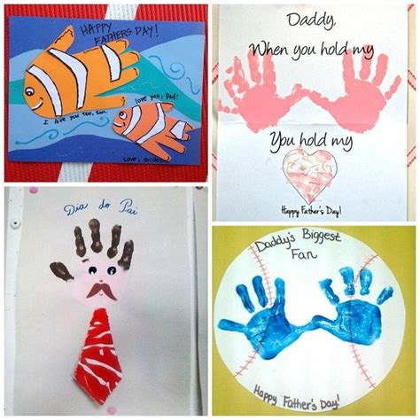 here are some creative and easy s day card ideas 793 | 10bc63078cf3ad9f468bf46453acc0db