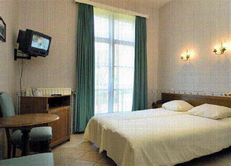 chambre d hote lavaux hotel castel les sorbiers hastiere lavaux belgique