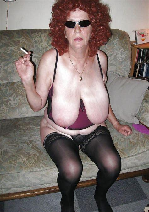 Big Tits Femdom Strapon