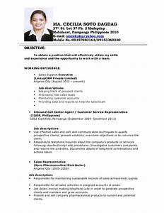 resume objective for career change 9 career change resume With where can i get a resume done for free