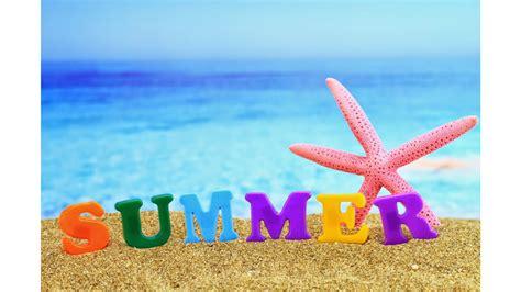 Summer Backgrounds Free Wallpapersafari