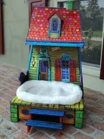 Home Design With Pets In Mind by 60 Best House Blues Images On Houses